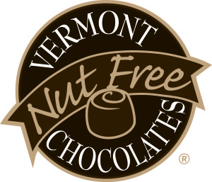 Vermont Nut Free logo