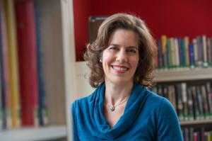 Heather Hewitt