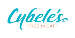 12-0822 Cybeles Logo rgb