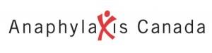 600_x_151_Anaphylaxis_Canada_Logo_SMR