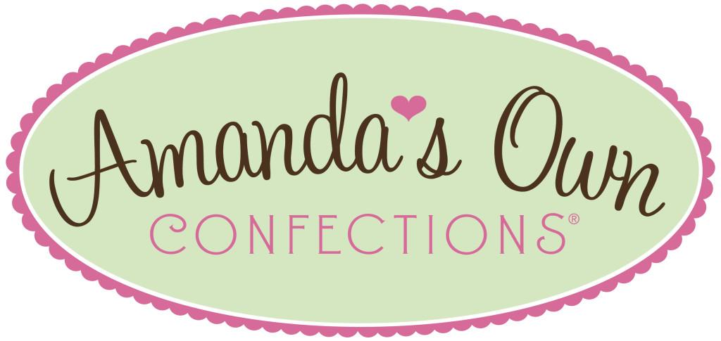Amanda's Own