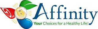 Affinity-logosmall