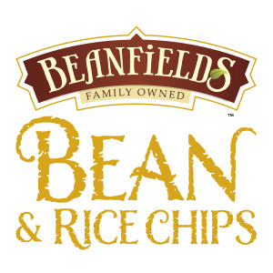 BeanFieldsLogo_withBean