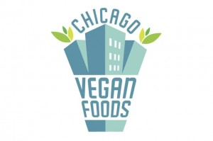 Chicago-Vegan-560