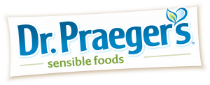 DP Color Logo PNG