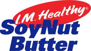 Soy Nut Butter