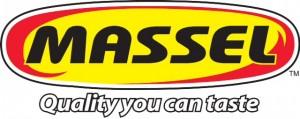 Massel logo QYCT
