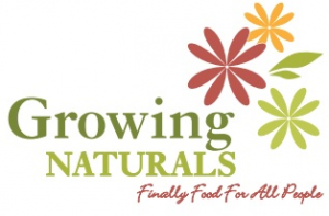 growingnaturals