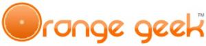 orangegeek