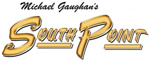 South Point logo [Converted]