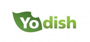 yodish-logo-01-png