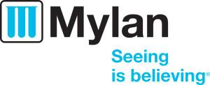 2015_Mylan_LogoTag_306