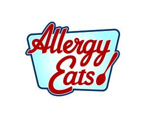 AllergyEatsFill_Logo_NEW