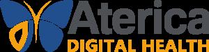 Aterica_Digital_Health_Light_Background_1066x267_20141202