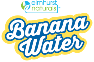BananaWaterLogo