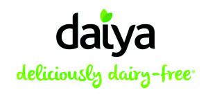 Daiya_Logo_Tagline_Ad (2)