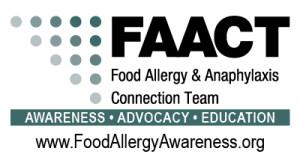 FAACT-Logo-URL-400