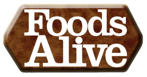 Foods Alive Logo Large - JPEG (1)
