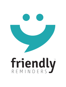 FriendlyReminders_Teal_Stacked_RGB