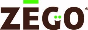 New logo 2015_5