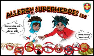 allergy-superheroes-sponsorship-logo
