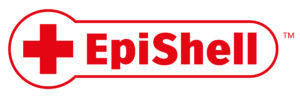 epishell_master_red_300dpi