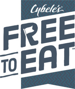 free-to-eat-logo-blue