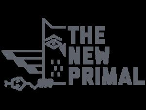 tnp-new-logo-tiny