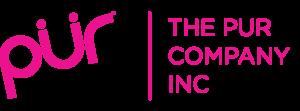 the-pur-company-inc-logo1