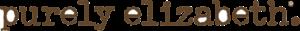 logo-purely-elizabeth-granola-oatmeal-organic-gluten-free