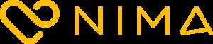 nima_logo_yellow_rgb