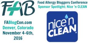 fab-sponsor-nice-n-clean
