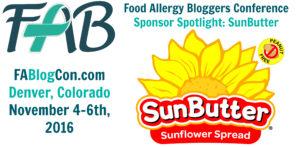 fab-sponsor-sunbutter