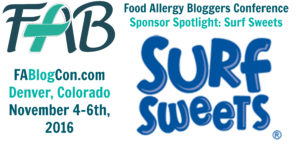 fab-sponsor-surf-sweets