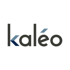 kaleo-logo