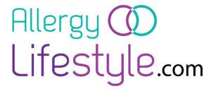 AllergyLifestyle.com-Logo