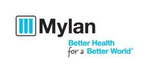 Mylan BHBW Logo_Registerd