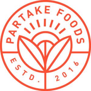 PartakeLogo-Orange (1)