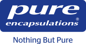 Pure logo_NBP_2015_4col