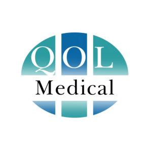 QOL Med - legacy logo 2016_hires