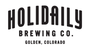 holidaily_golden-co