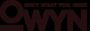 owyn_logo