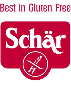 schar-logo-best (1)