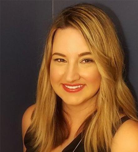 Tamara Hubbard, MA, LCPC