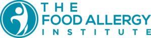 food allergy institute