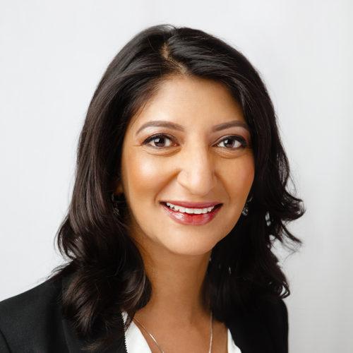 Dr. Ruchi Gupta, MD